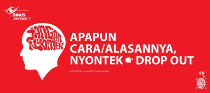 Autodebet Semester Pendek 2020/2021