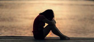 SIBLING RIVALRY : Menyikapi Persaingan Antar Saudara Kandung