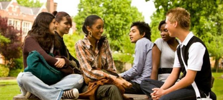 Peran Orangtua dalam Pencegahan Bunuh Diri Remaja