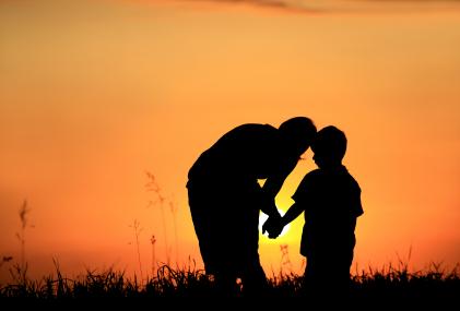 Ekspektasi Orangtua terhadap Remaja
