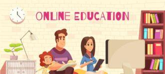Tips Praktis Mendidik Anak yang Beranjak Dewasa