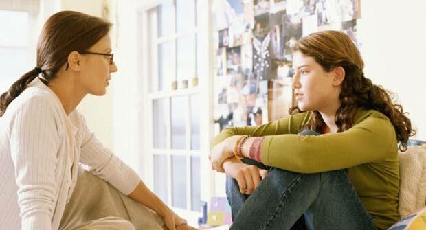 TIPS bagi Orang Tua dengan Remaja kebutuhan khusus Autisme
