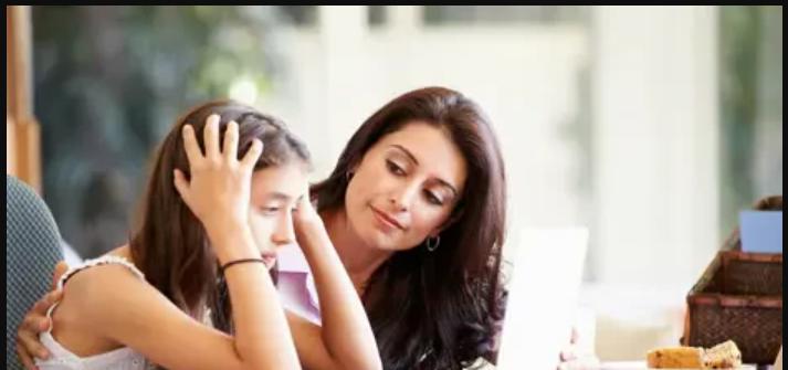 Keterampilan yang Perlu Dimiliki Orang tua Ketika Berkonflik dengan Anak